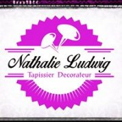 Nathalie Ludwig - Tapissier Decorateur