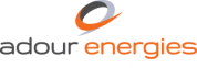Logo Adour Energies
