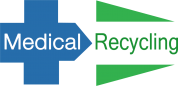Logo Medical Recycling